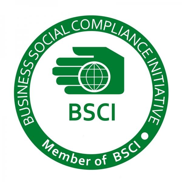 BSCI - 0